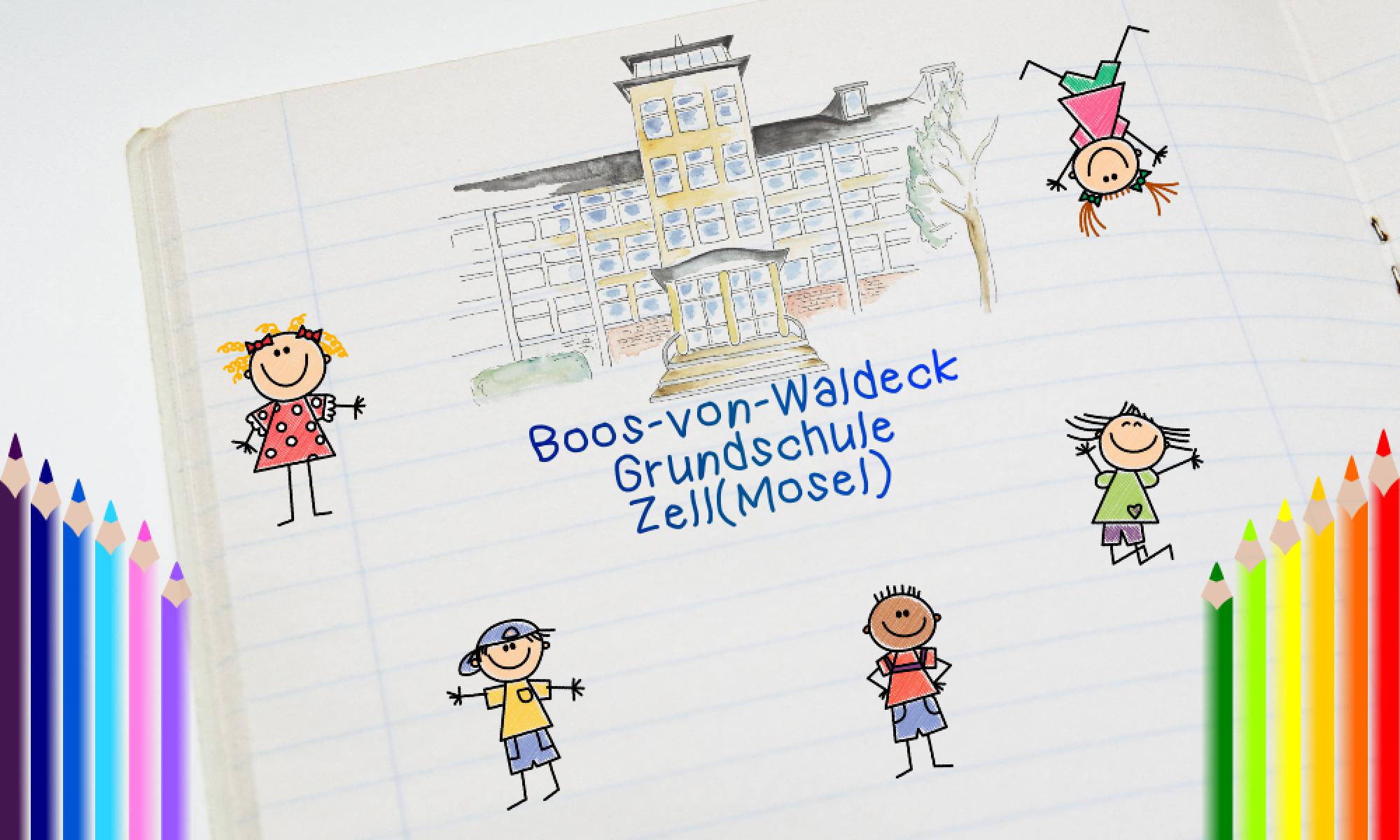 Boos-von-Waldeck-Grundschule